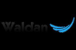 Waldan